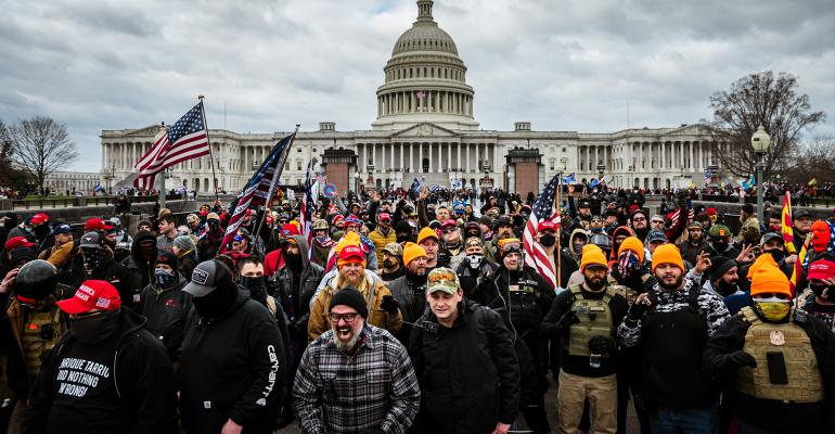 washington-dc-protest.jpg