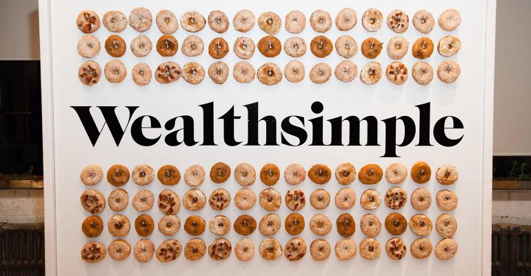 Wealthsimple Unveils No-Fee Trading | Wealth Management