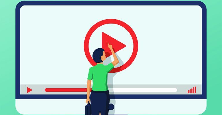 website-video-illustration.jpg