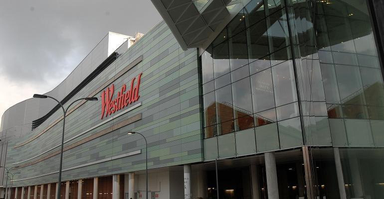 westfield-mall.jpg