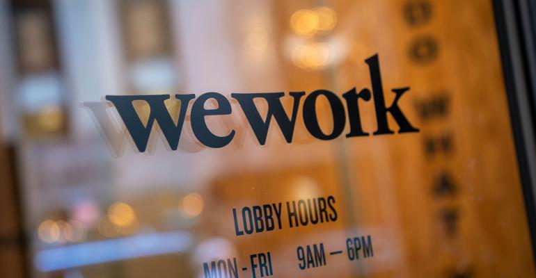 wework-sign.jpg