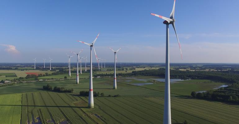 Wind-turbines-in-Germany.