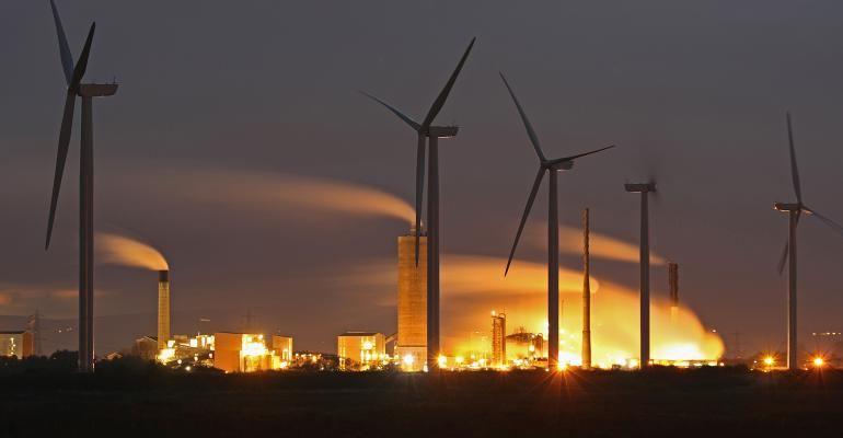 windmills-manufacturing-plant.jpg
