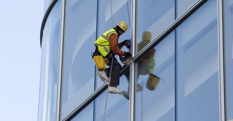 window-washer.jpg