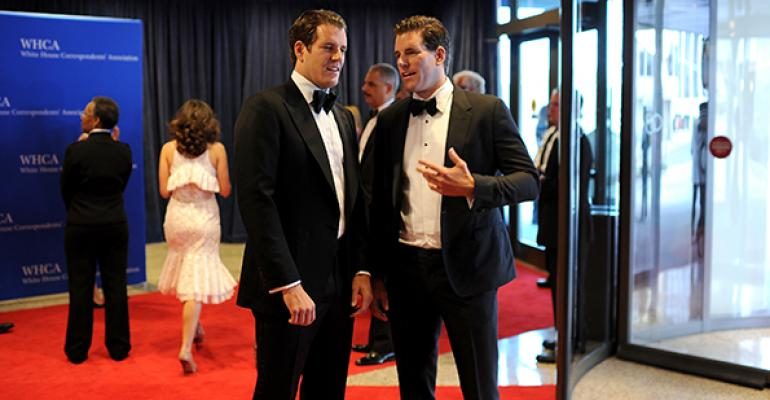 Here's One Way of Saving the Winklevoss Twins' Bitcoin ETF Dream