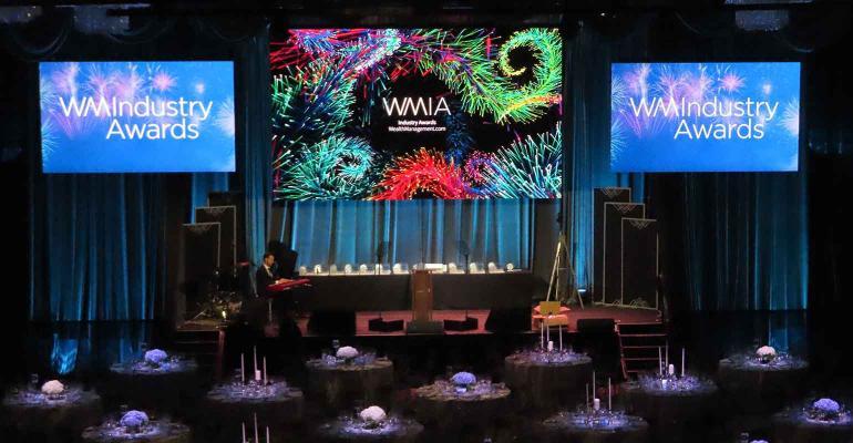 wmia-21-video-board-tables.jpg