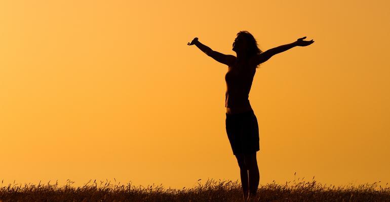 woman-greeting-sunset.jpg