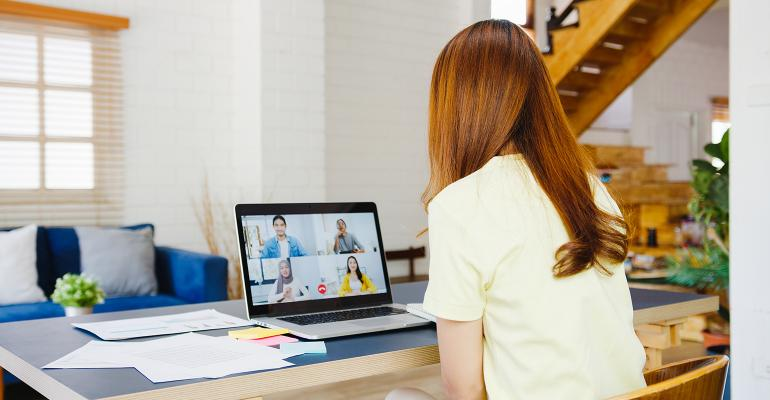 woman-video-presentation.jpg