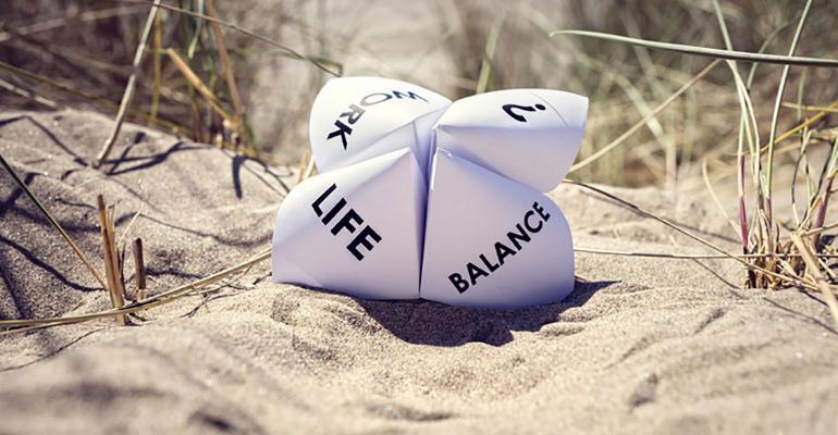 work-life-balance-beach.jpg