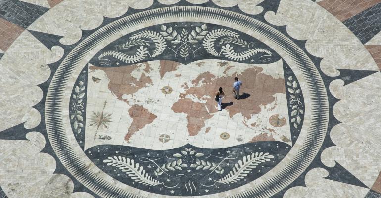 world-map-portugal-promo.jpg