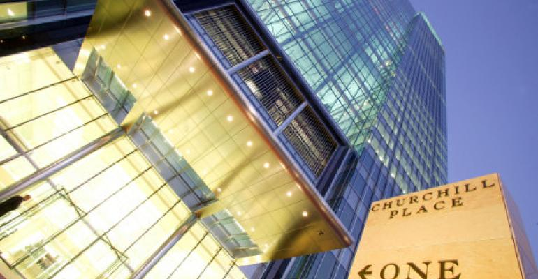 Barclays Starts First Zero-Fee ETNs as Price War Intensifies