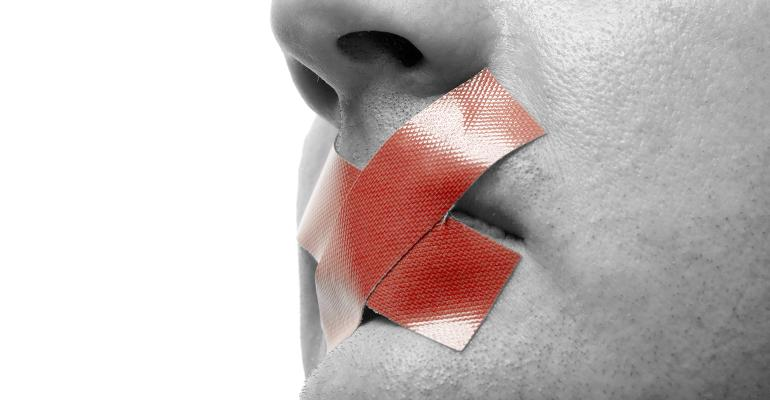 x-tape-over-mouth.jpg