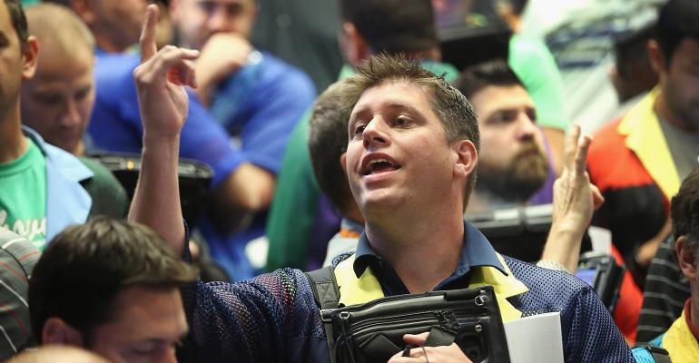 young-bond-trader.jpg