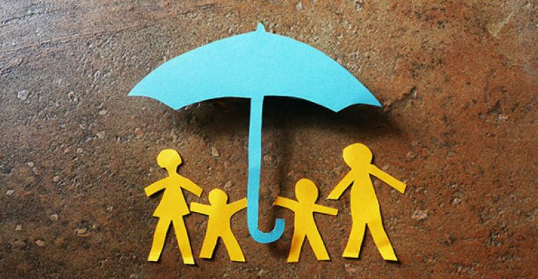 Integrating Life Insurance Into Estate Planning
