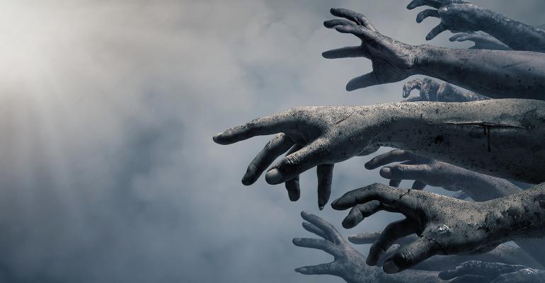 zombie-hands.jpg