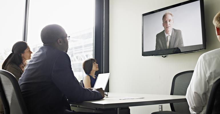 zoom-job-interview.jpg