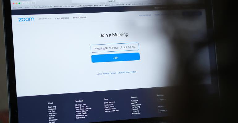zoom-join-meeting-screen.jpg