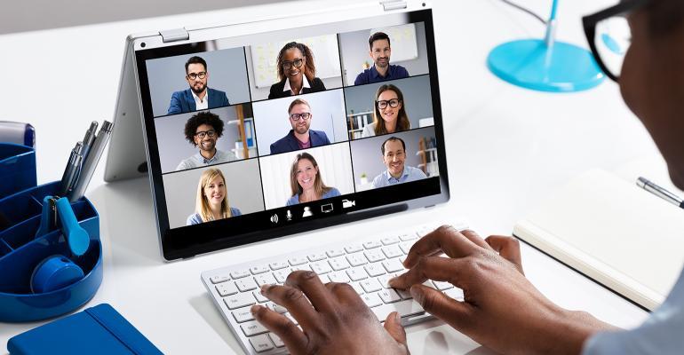 zoom-team-meeting-tablet.jpg