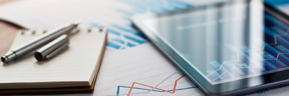 Investment Strategies Playbook