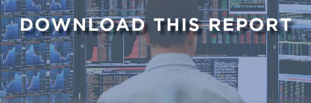 Exchange Traded Funds Download
