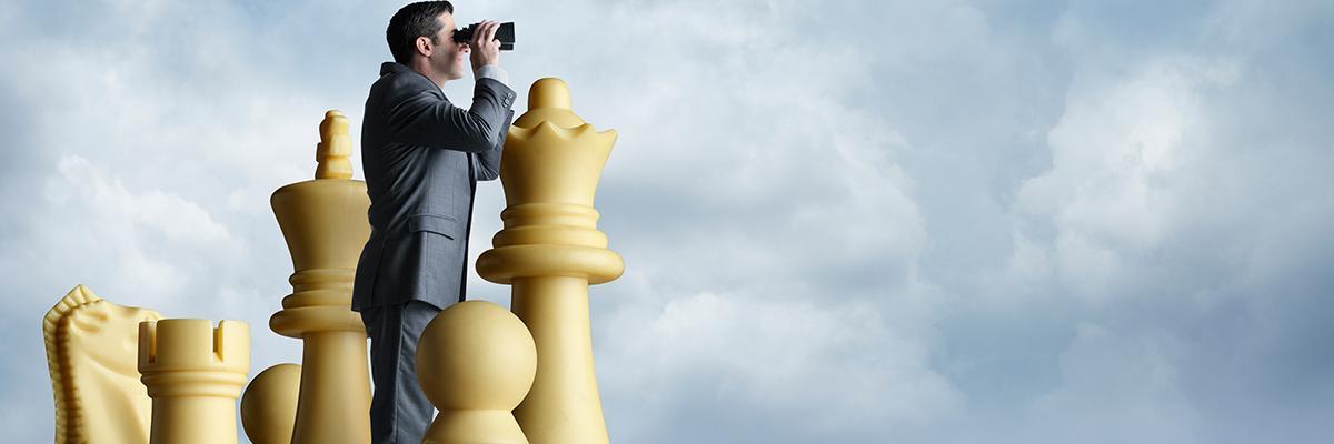 Advisor Playbook – 2019 Investment Strategies