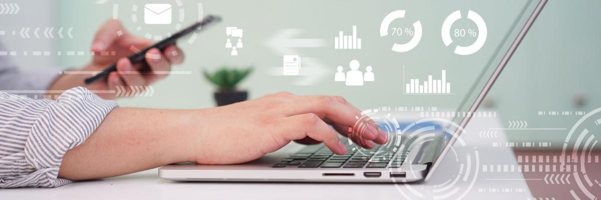 Optimizing the Client Journey: A New Approach to Technology Strategy