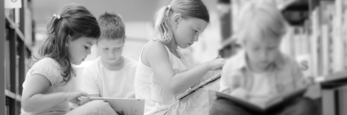 Closing the Financial Literacy Gap