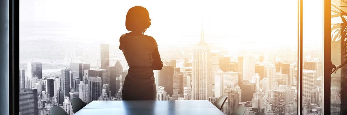 Secrets Behind Success: For RIAs, Having the Right Talent Requires Diligence and Investing in the Future