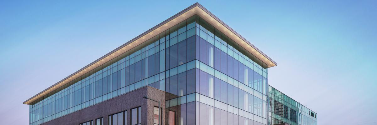 ESG Provides Tailwind for Mass Timber Buildings