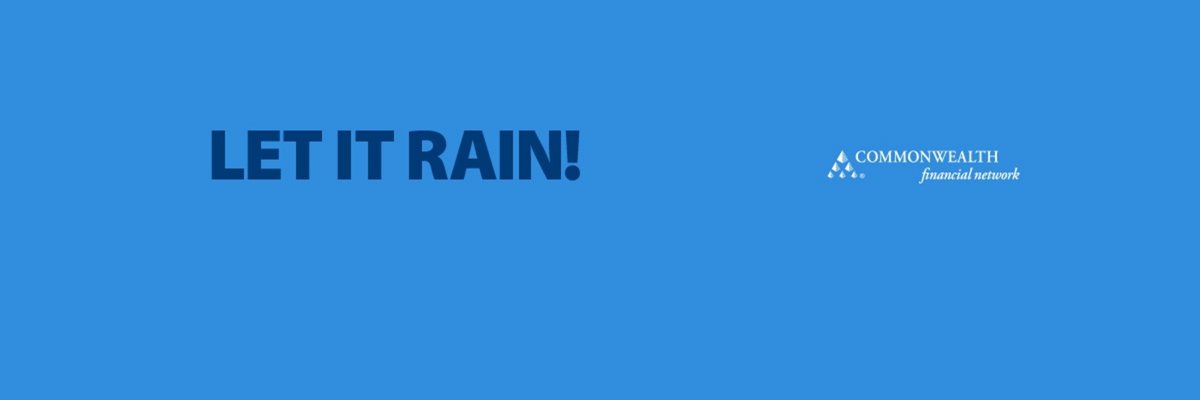 Making Rain: The 20-Point System for Growing Your Practice