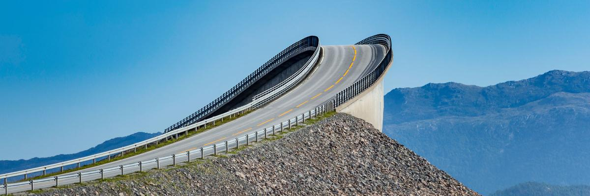 """Managing Irrevocable Trust Assets: Heed The """"Guardrails"""""""