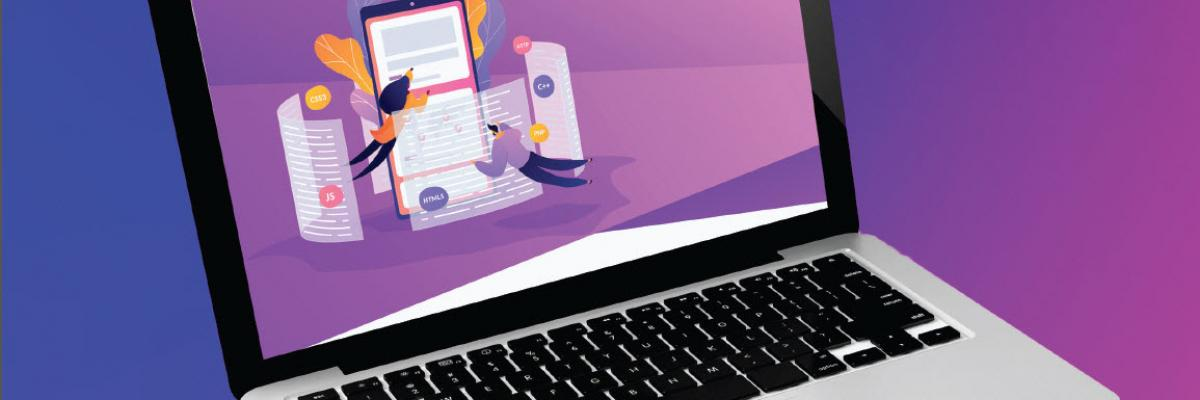 You've Got a Website—Now What?