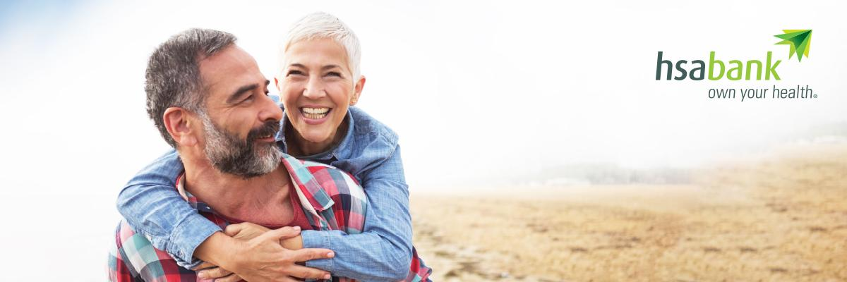 Strengthen Retirement Savings with an HSA