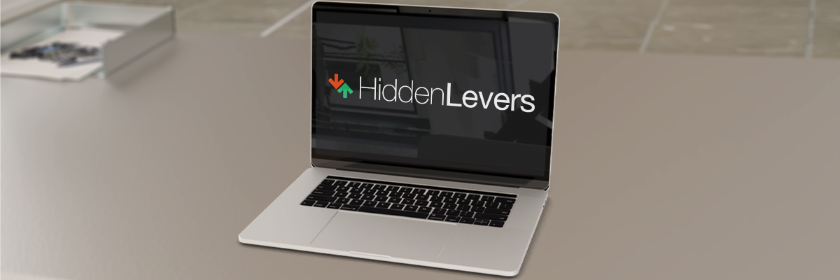 HiddenLevers Passes COVID Stress Test