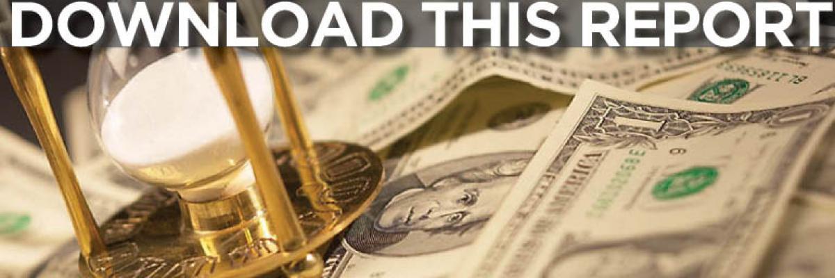 Advisor Plans for Retirement Income (Download)