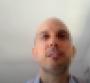 John Davi Inside ETFs AdBoard