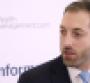 Mike Labella portfolio manager QS Investors
