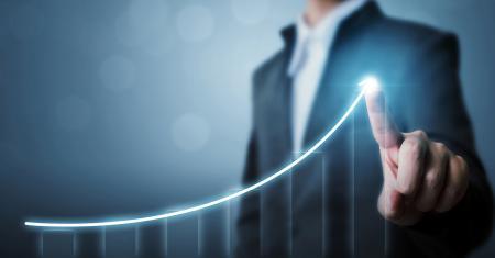 ETFs 301: Be Smart on Smart Beta – Equity Factor ETFs Explained
