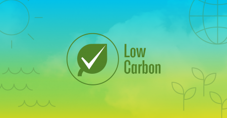 Measuring Transition Risk in Fund Portfolios: The Morningstar® Portfolio Carbon Risk Score