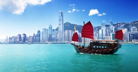 VE_ChinaWhitepaper_Feature.jpg