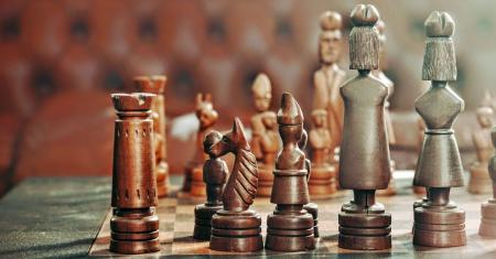 us_retirement-income_chess-build-smart-ret-inc-strat-gated_native_caa2375_1540.jpg
