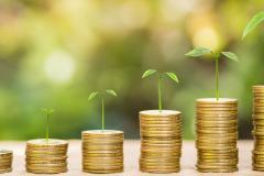 ETFs 401: Fixed Income Factor ETFs – An Investor's Best Friend