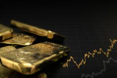 Barrick-Randgold Sets Bar for Future Gold Mergers