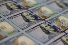 100 bills