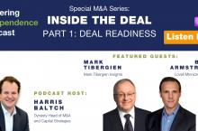 Inside The Deal PodCast - V.1  (8).png