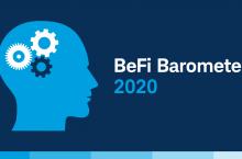 BeFi-Barometer-2020