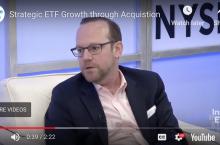 Eric Pollackov Inside ETFs