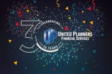 United Planners White Papers