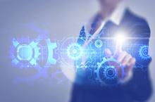 Unlocking the value of your Connected Enterprise
