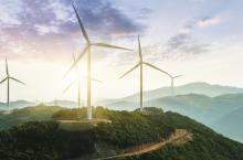 Using Green Bonds to Build an SDG Portfolio